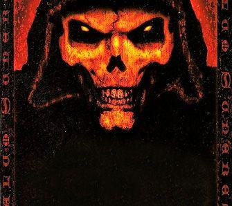 Diablo II: Resurrected - Screenshots
