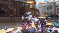 Overwatch - Screenshots - Bild 31