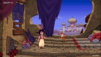 Kingdom Hearts Unchained Key - Screenshots - Bild 10