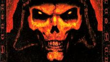 Diablo II: Resurrected - News