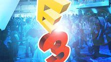 E3 2019 Game Critics Awards - News