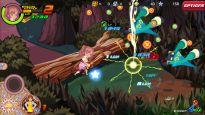 Kingdom Hearts Unchained Key - Screenshots - Bild 2