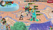 Kingdom Hearts Unchained Key - Screenshots - Bild 8