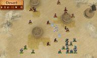 Fire Emblem: Fates - Screenshots - Bild 15