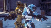 Halo 5: Guardians - DLC: Memories of Reach - Screenshots - Bild 7