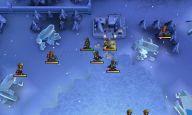 Fire Emblem: Fates - Screenshots - Bild 51