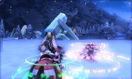 Fire Emblem: Fates - Screenshots - Bild 50