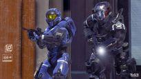 Halo 5: Guardians - DLC: Memories of Reach - Screenshots - Bild 6