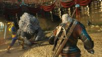 The Witcher 3: Blood and Wine - Screenshots - Bild 8
