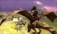 Fire Emblem: Fates - Screenshots - Bild 62