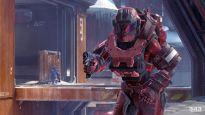 Halo 5: Guardians - DLC: Memories of Reach - Screenshots - Bild 8