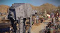 Star Wars RTS - Screenshots - Bild 2