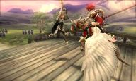 Fire Emblem: Fates - Screenshots - Bild 41