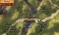 Fire Emblem: Fates - Screenshots - Bild 9
