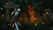 The Witcher 3: Blood and Wine - Screenshots - Bild 7