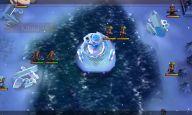Fire Emblem: Fates - Screenshots - Bild 49