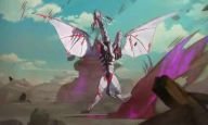 Fire Emblem: Fates - Screenshots - Bild 6