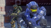 Halo 5: Guardians - DLC: Memories of Reach - Screenshots - Bild 1