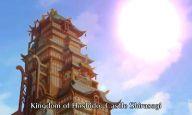Fire Emblem: Fates - Screenshots - Bild 1