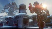 Halo 5: Guardians - DLC: Memories of Reach - Screenshots - Bild 10