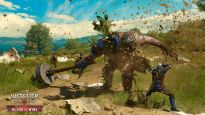 The Witcher 3: Blood and Wine - Screenshots - Bild 23
