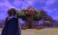 Fire Emblem: Fates - Screenshots - Bild 33