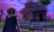 Fire Emblem: Fates - Screenshots - Bild 34
