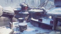 Halo 5: Guardians - DLC: Memories of Reach - Screenshots - Bild 11