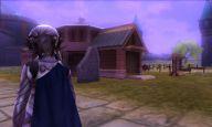 Fire Emblem: Fates - Screenshots - Bild 54