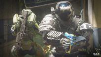 Halo 5: Guardians - DLC: Memories of Reach - Screenshots - Bild 2