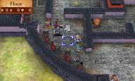Fire Emblem: Fates - Screenshots - Bild 67