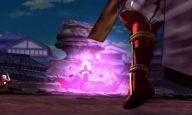 Fire Emblem: Fates - Screenshots - Bild 4