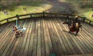 Fire Emblem: Fates - Screenshots - Bild 17