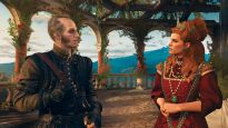 The Witcher 3: Blood and Wine - Screenshots - Bild 2