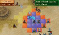 Fire Emblem: Fates - Screenshots - Bild 28