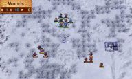 Fire Emblem: Fates - Screenshots - Bild 23