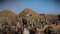 Star Wars RTS - Screenshots - Bild 3