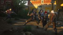 The Witcher 3: Blood and Wine - Screenshots - Bild 3
