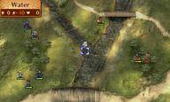 Fire Emblem: Fates - Screenshots - Bild 35