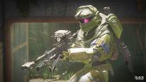 Halo 5: Guardians - DLC: Memories of Reach - Screenshots - Bild 3