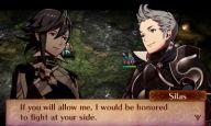 Fire Emblem: Fates - Screenshots - Bild 44