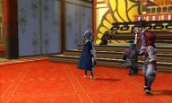 Fire Emblem: Fates - Screenshots - Bild 3