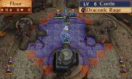 Fire Emblem: Fates - Screenshots - Bild 7