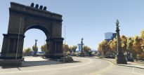 Grand Theft Auto V - Screenshots - Bild 14