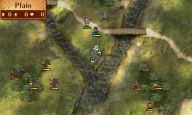 Fire Emblem: Fates - Screenshots - Bild 59