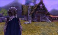 Fire Emblem: Fates - Screenshots - Bild 58