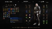 The Witcher 3: Blood and Wine - Screenshots - Bild 17