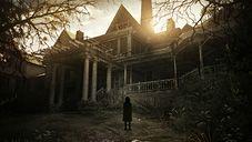 Resident Evil 7: Biohazard - News