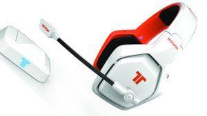 Katana 7.1 HD Wireless Headset