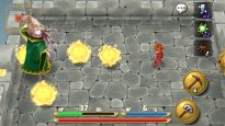 Adventures of Mana - Screenshots - Bild 10